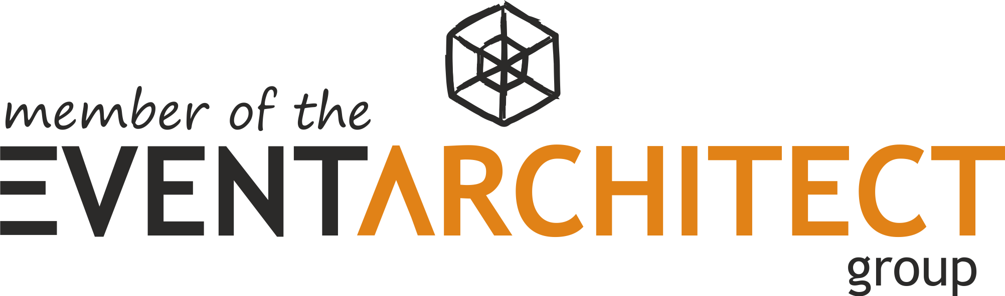 2019 member of the eventarchitect group