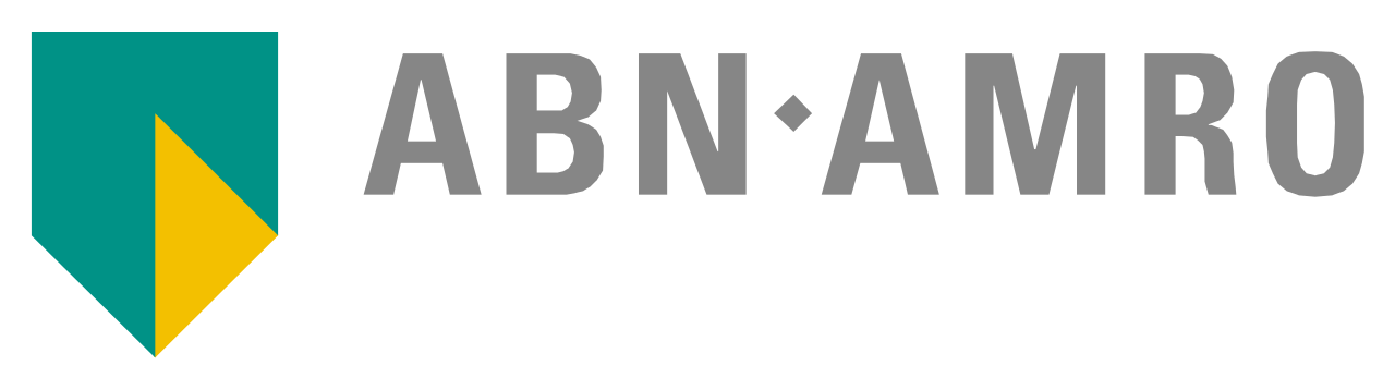ABN-AMRO_Logo_new_colors_svg