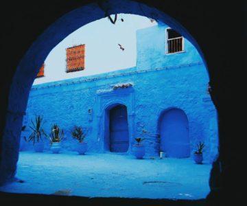 Morocco (768x1024)