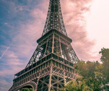 Paris (768x1024)