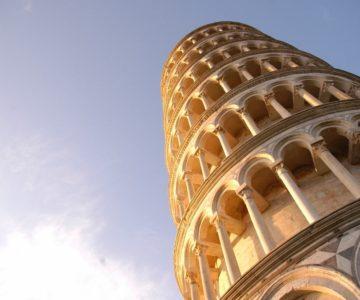 Pisa (1024x681)