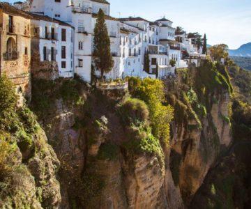 SPAIN (751x1024)