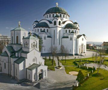 Belgrade_StSava_temple_credits_D_Bosnicweb