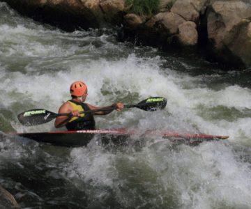 serbia kayakweb
