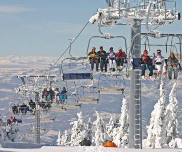 serbia skiingweb