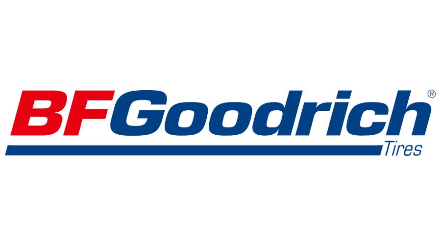 bfgoodrich-tires-vector-logo