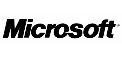 microsoft-2012