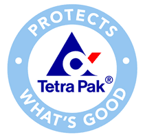 tetra-pak-mottostamp-logoype