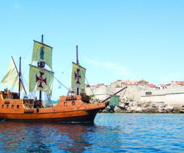 Tirena_Dubrovnik