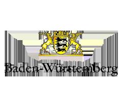 cl-badden