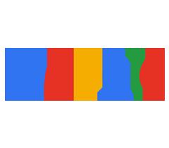 cl-google