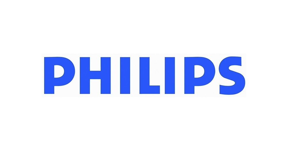 philips-logo-FINAL-1024x525